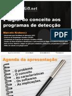 PLAGIO -Marcelo_Krokoscz.pdf