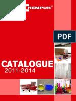 Catalogue_Chempur.pdf