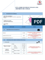 COMA11S.pdf