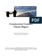 Construction Digest edited 6-26-12.pdf