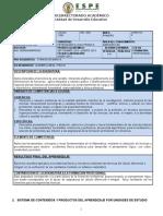 1-Calculo-Diferencial-e-Integral-2013101.docx