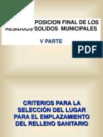 2.5.- SELECCIÓN DEL LUGAR (1).pdf
