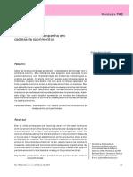 Avaliação de desempenho em cadeia de suprimentos.pdf