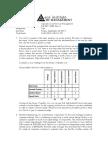 assignment_1 (1).pdf