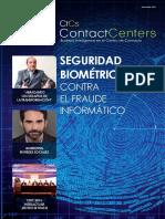 Revista ContactCenters 79