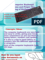 84-Identify group keys on the keyboard and their functions.ppsx