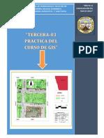 III-PRACTICA GIS.pdf