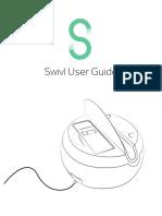 Swivl User Guide