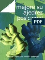 -Mejore-su-ajedrez-posicional-Carsten-Hansen-pdf.pdf