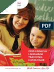2015-Macmillan-ELT-Catalogue.pdf