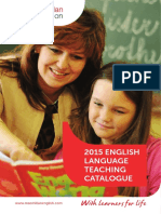 2015-Macmillan-ELT-Catalogue.pdf