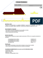 FICHAMC1000-3PUR