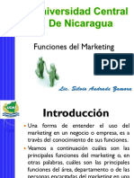 Funciones del Marketing.pdf