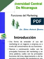 Funciones del Marketing.pdf