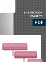 Laeducacioninclusiva 150222175041 Conversion Gate02 3