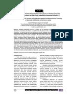 pustaka 3 uji aktivitas.pdf