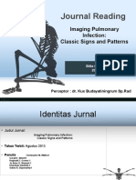 Journal Reading Radiology Sitta.ppt