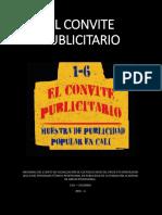 El Convite Publicitario