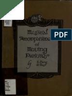 MuseScore Notation Software Manual | Installation (Computer