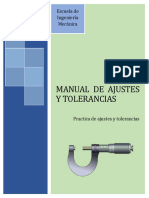 MANUAL DE AJUSTES Y TOLERANCIAS.pdf