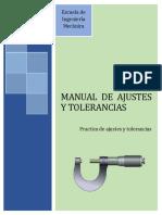 MANUAL DE AJUSTES Y TOLERANCIAS.pdf