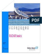 basic principle of radar Tx.pdf
