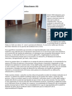 Article   Impermeabilizaciones (4)