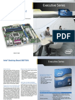 desktop-board-db75en-executive-brief.pdf