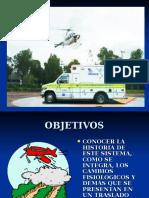 7.- Sistema de Helicopteros