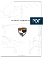 phenix-en-price-uav.pdf