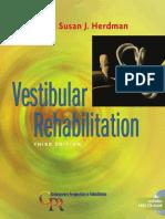 Vestibular.rehabilitation.3rd.edition