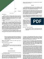 Gen.prin - Art. 4 Par 2