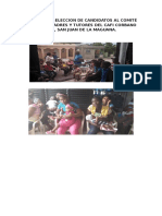 EVIDENCIAS SELECCION DE CANDIDATOS AL COMITÉ DE PADRE.docx