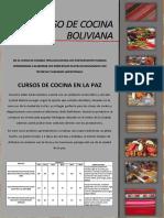 taller de cocina boliviana.pdf