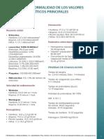 VALORES_ANALITICOS_NORMALES[1].pdf