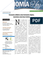 economia solidaria.pdf