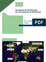 Importancia de las NTP en Alimentos.pdf
