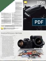 d700_24p.pdf