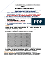 PRACTICA DOMICILIARIA DE CIMENTACIONES 2016 I.rtf