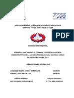 32677971-Desarrollo-de-Un-Portal-Con-IWeb.pdf