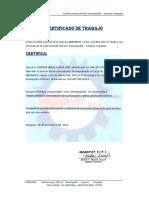Certificado De Trabajo MASERVIT.pdf