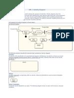 UML 2 Activity Diagram.docx