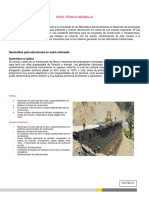 Anexo técnico geomalla.pdf