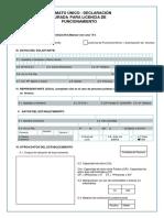 FORMULARIO DE LICENCIA ESTABLECIMIENTO.pdf