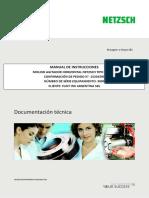 Manual de instruciones Molino LMZ10.PDF