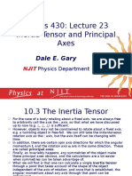 physics430_lecture23.ppt