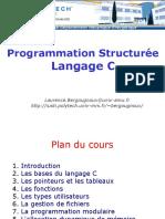 cours_de_C