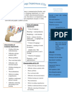 cd factsheet sped 4340  1