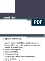 Visual Aids and Landing Aids