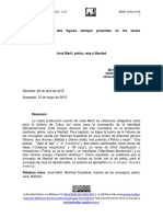 Dialnet-JoseMarti-5466931